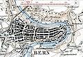 Zeitreise 1870 Bern.jpg