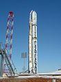 Zenit-3SLБ.jpg