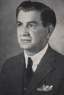 Zequinha de Abreu, 1961.tif