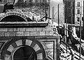 Zerstéierung vun der Stater Synagog-109.jpg