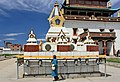 Zespół klasztoru Gandan (14).jpg