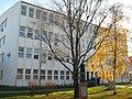 Zgrada fakulteta.jpg