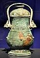 Zhou Weingefäss you Museum Rietberg RCH 16.jpg