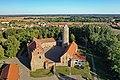 Ziesar Castle Aerial.jpg