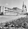 Zijgevel theefabriek - Rotterdam - 20191791 - RCE.jpg
