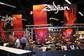 Zildjian booth 4 (3216866841).jpg