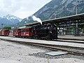 Zillertalbahn steam 2019 12.jpg