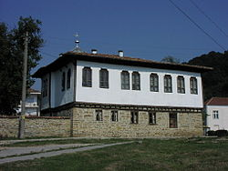 Zlataritza-museum.jpg