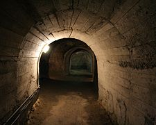 Znojmo-The Underground Passages 1.jpg