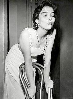 Zohra Lampert American actress (born 1937)