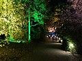 Zoo-Lights Osnabrück 15.10.2018-9.jpg
