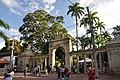 Zoo - Zoológico - panoramio.jpg