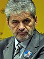 Zoran Krasić crop.jpg