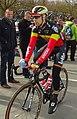 Zottegem - Driedaagse van De Panne-Koksijde, etappe 2, 1 april 2015, vertrek (A094).JPG