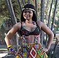 Zulu Traditional African lady.jpg