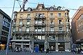 Zurich - panoramio (34).jpg