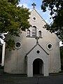 Zussdorf Pfarrkirche Portal.jpg