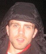 Zvjezdan Misimovic 2007