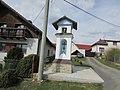 Zvonice v Nemojově (Q67183140).jpg