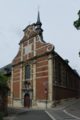 Zwartezusterkapel (Leuven).png