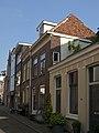 Zwolle Krommejak4.jpg