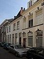 Zwolle Walstraat24.jpg