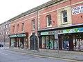 """Mercers Toys Limited"" 47 Darwen Street Blackburn, Lancashire BB2 2BL - geograph.org.uk - 1992370.jpg"
