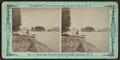 """""""Recluse Island,"""" Lake George, N.Y, by Stoddard, Seneca Ray, 1844-1917 , 1844-1917 3.png"""
