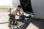 '1000s of Hands' Project, 455 EAMXS Staff Sgt. Danielle Garcia 150708-F-QU482-021.jpg