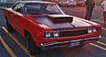 '68 Plymouth GTX (Mopar Mondays Laval '14).jpg