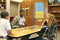 'Maintainers' lend a helping hand in the classroom 120614-A-IJ922-203.jpg