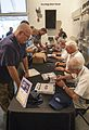 'Misty' Vietnam War veterans at PAM Pearl Harbor 141030-N-WF272-072.jpg