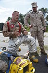 'Workhorses refresh capabilities with field training 120914-M-AF823-102.jpg