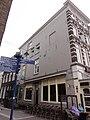 's-Hertogenbosch Rijksmonument 21722 Kolperstraat 1.JPG