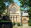 (1)All Saints Church Woollahra.jpg
