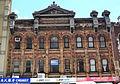 (1)George Street building.jpg