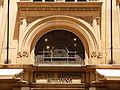 (1) Queen Victoria Building 1.JPG