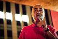 (2014-09-03) Eleições2014 DesafioLGBT Romerito Pontes 21 (15422074335).jpg