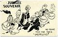 (Anti) Jubilee Souvenir.jpg