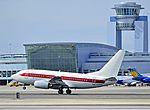 (EG & G) N859WP Boeing 737-66N C-N 28652 (5645597810).jpg