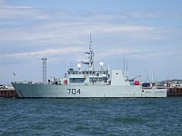 (MM 704)NCSM Shawinigan.jpg
