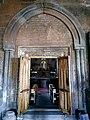 +Saghmosavank Monastery 09.jpg