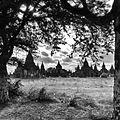 @Bagan - panoramio.jpg