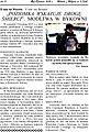 «Poziomka wskazuje drogę śmierci» s. 8.jpg