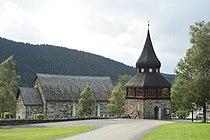 Åre Old Church ENE.jpg