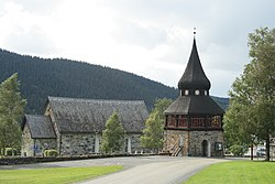 Åre Old Church ENE.jpg