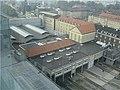Århus hovedbane set oppefra.jpg