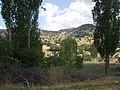 Çobanisa, 48860 Çobanisa-Fethiye-Muğla, Turkey - panoramio.jpg