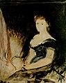 Édouard Manet - Étude pour Leçon de musique.jpg