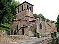 Église Moras.JPG